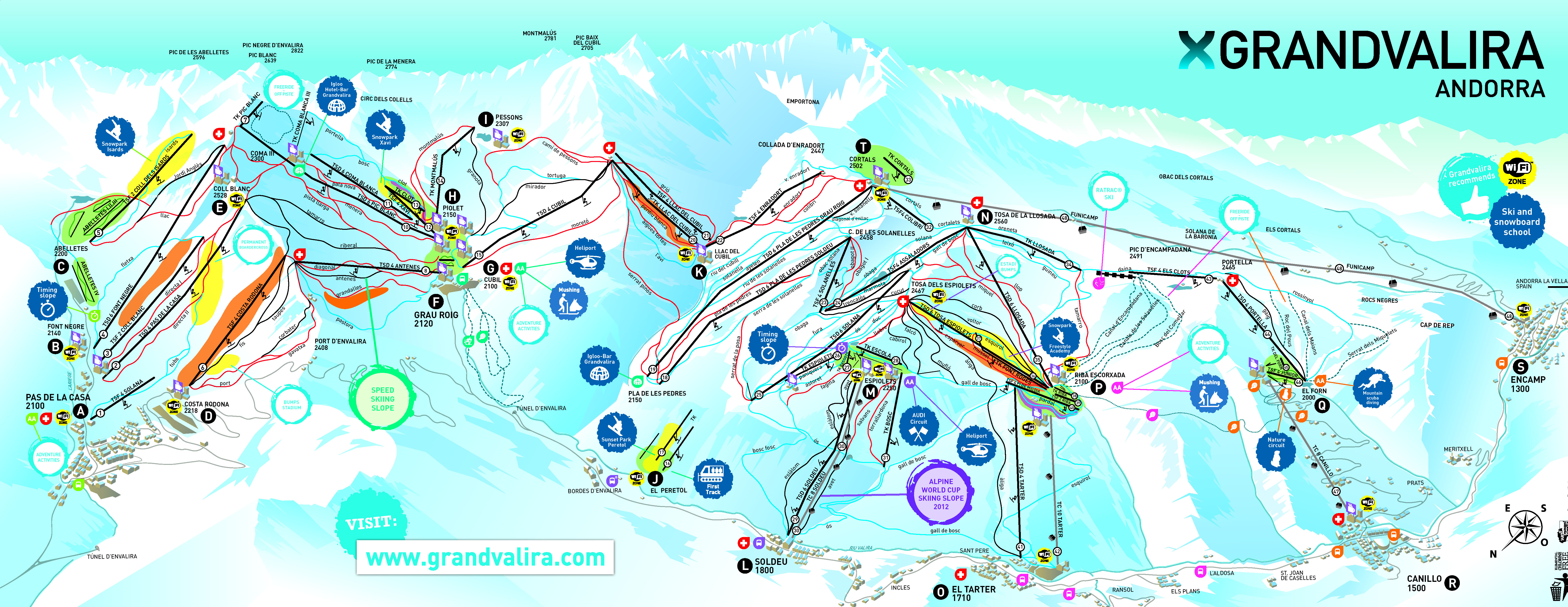 grandvalira-map.jpg