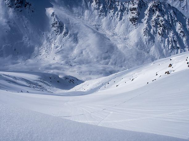 Картинки по запросу снег и лёд колыма