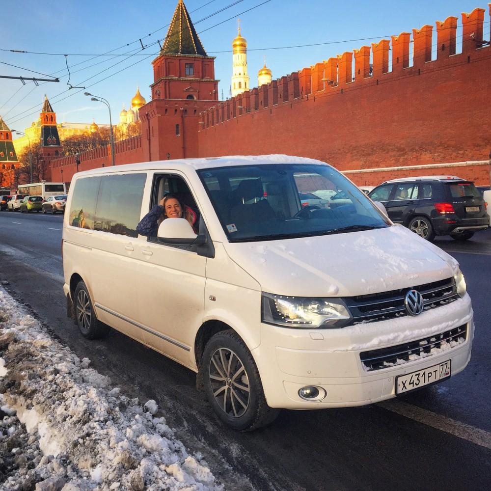 Русский пикап русский смотреть 1 фотография