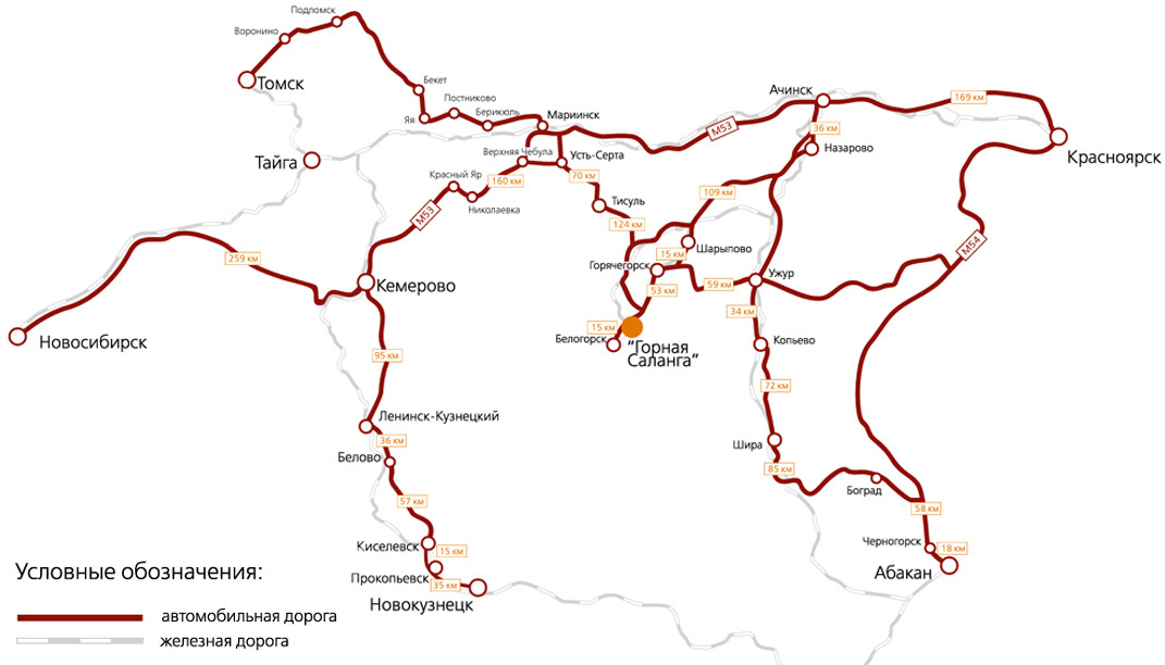 (схема с сайта www.salanga.ru)