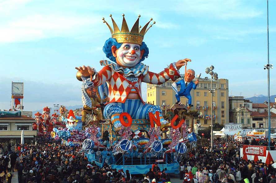 Праздники португалии в проекте календарь праздников