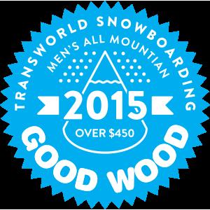 03a878eb80f3 Лучшие сноуборды сезона 2014 2015 по версии журнала Transworld Snowboarding