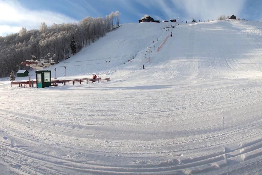 Картинки по запросу псков мальская долина лыжи